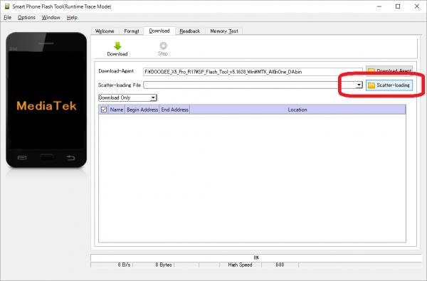 doogee_x5pro_firmware_update-14
