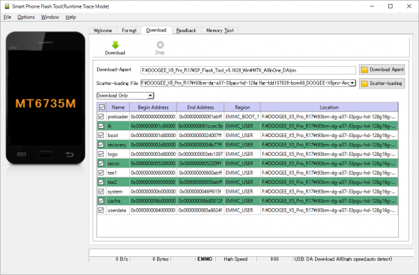 doogee_x5pro_firmware_update-16