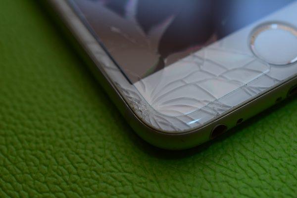 iphone6s_lcd_repair-1