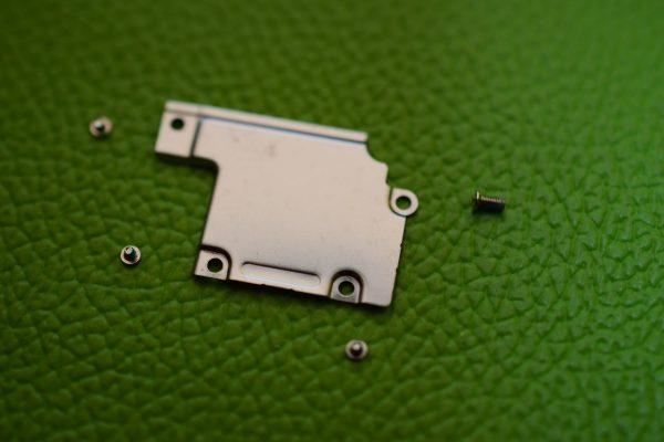 iphone6s_lcd_repair-13