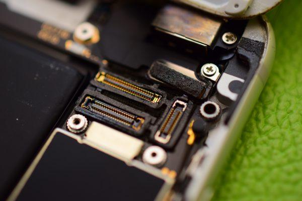 iphone6s_lcd_repair-15