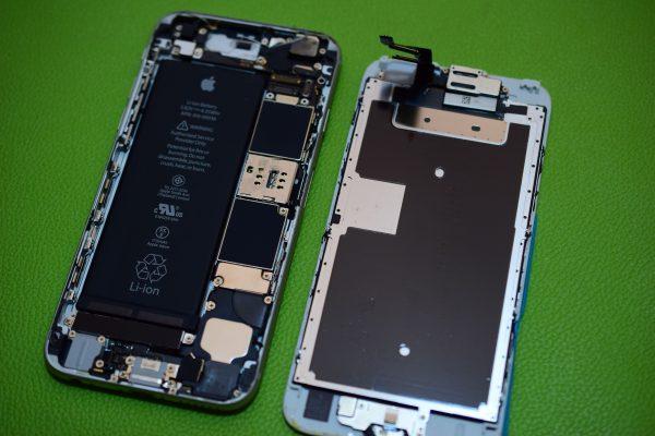 iphone6s_lcd_repair-16