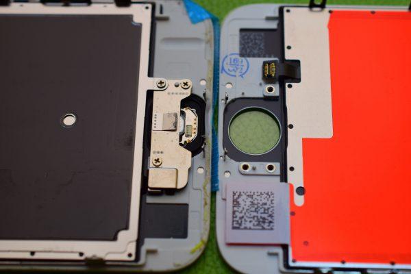 iphone6s_lcd_repair-18