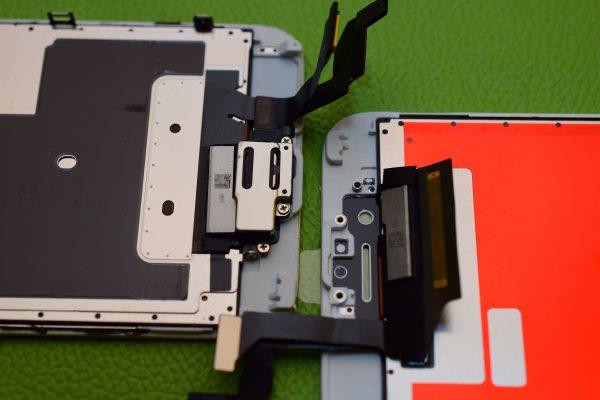iphone6s_lcd_repair-19