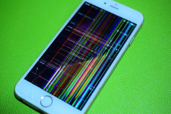 iphone6s_lcd_repair-2