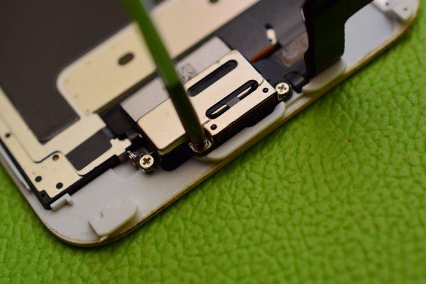 iphone6s_lcd_repair-20