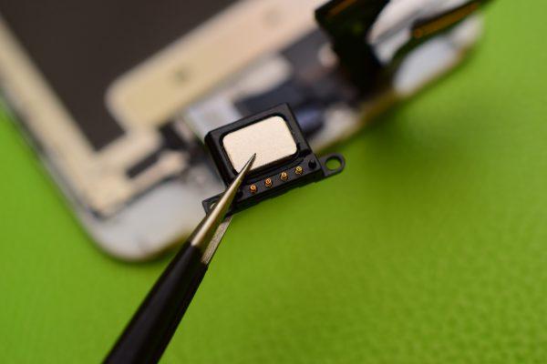 iphone6s_lcd_repair-22