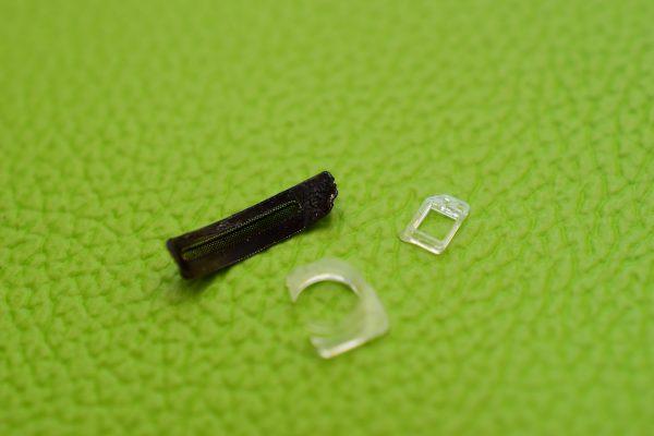 iphone6s_lcd_repair-25