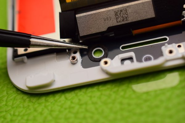 iphone6s_lcd_repair-26
