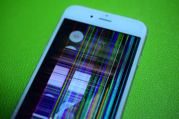iphone6s_lcd_repair-3