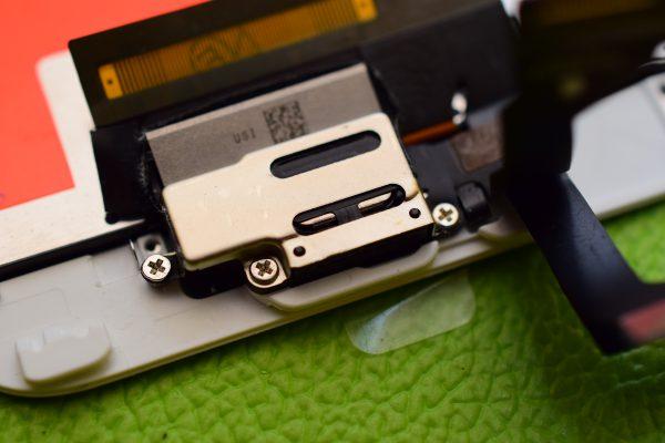 iphone6s_lcd_repair-30