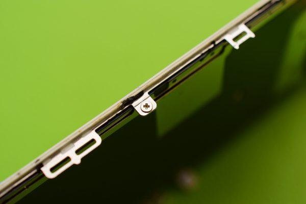 iphone6s_lcd_repair-31