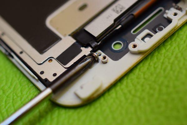 iphone6s_lcd_repair-32