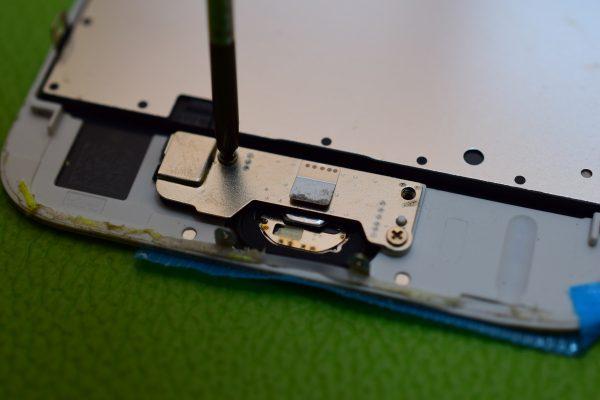 iphone6s_lcd_repair-34