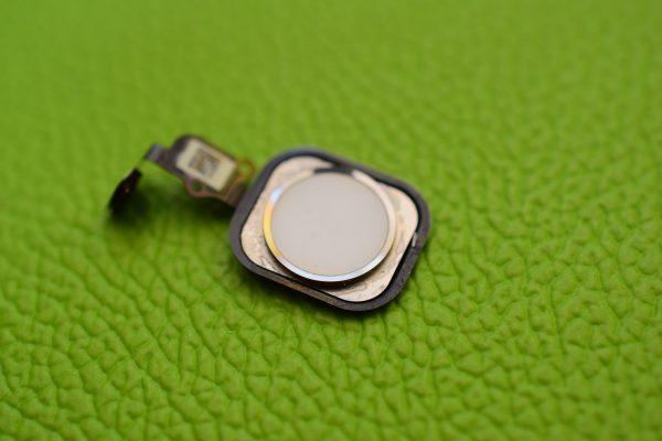 iphone6s_lcd_repair-35