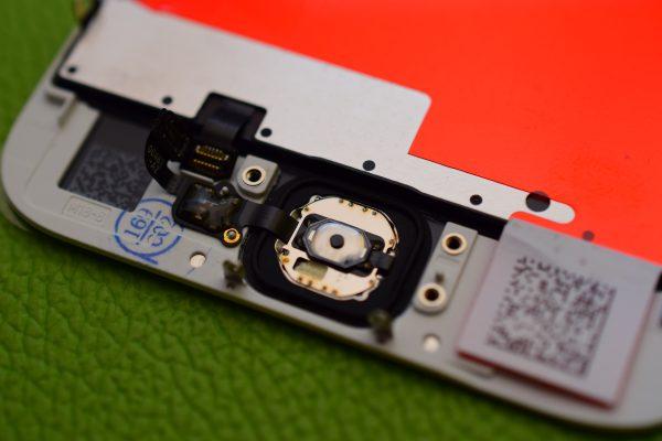 iphone6s_lcd_repair-36