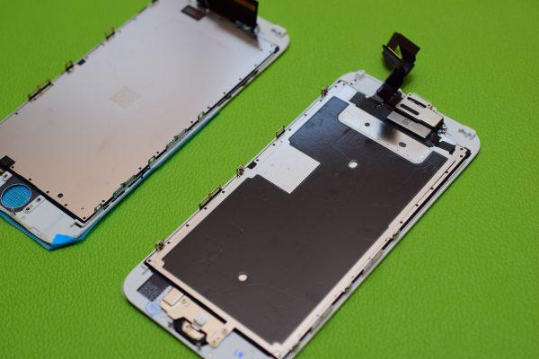 iphone6s_lcd_repair-38