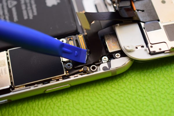 iphone6s_lcd_repair-39
