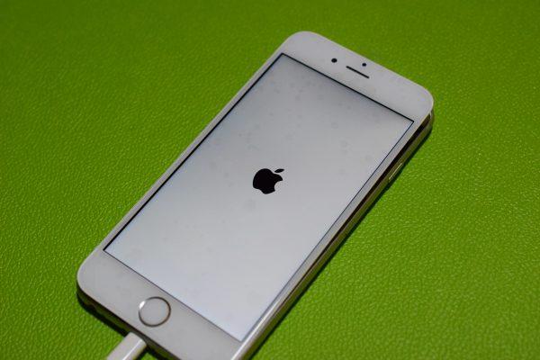 iphone6s_lcd_repair-40