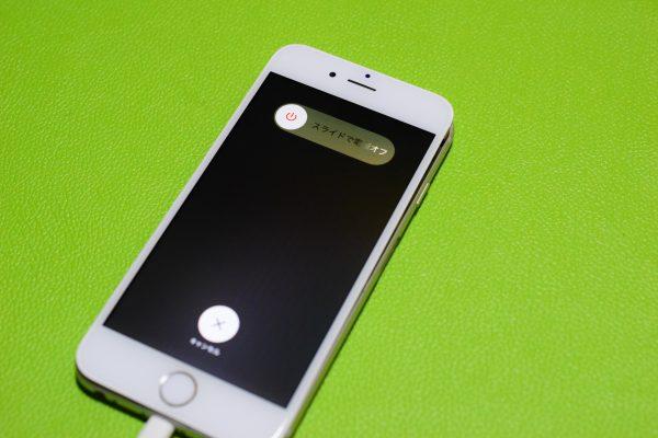 iphone6s_lcd_repair-41