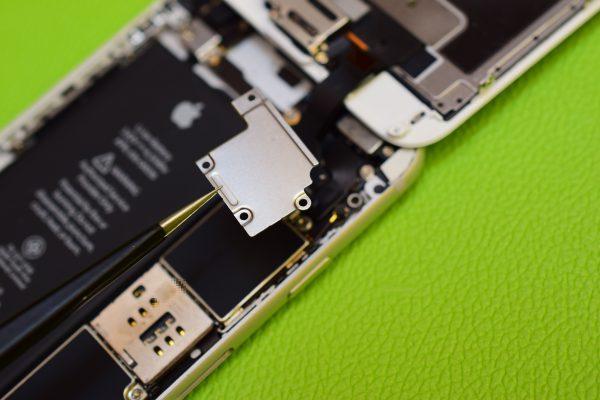 iphone6s_lcd_repair-42