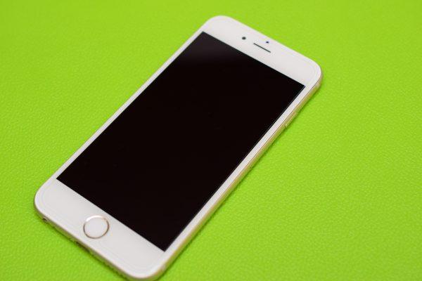 iphone6s_lcd_repair-43