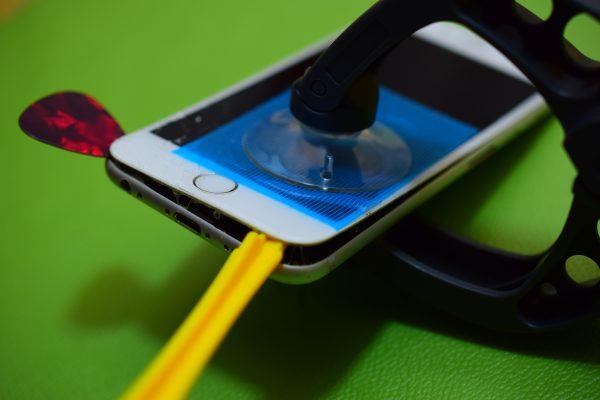 iphone6s_lcd_repair-8