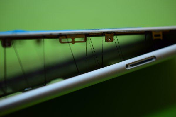 iphone6s_lcd_repair-9