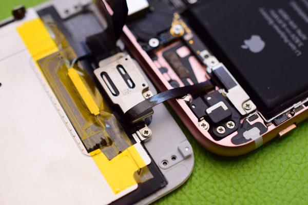 iphone_logo_led-18