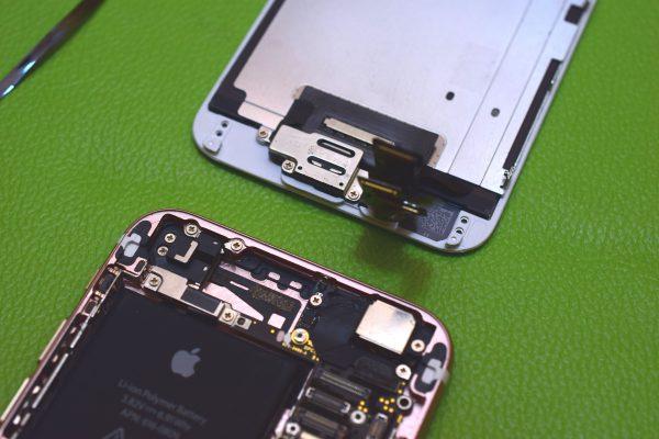 iphone_logo_led-7