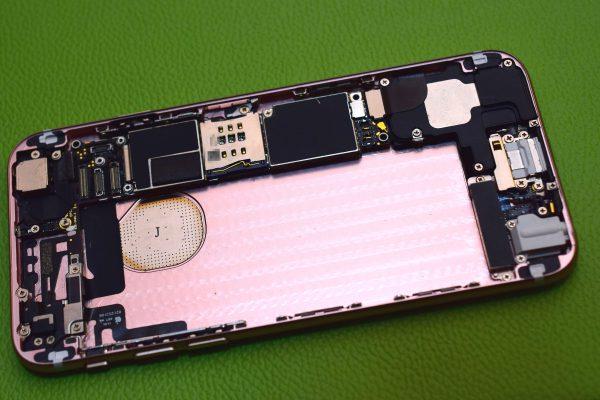 iphone_logo_led-9