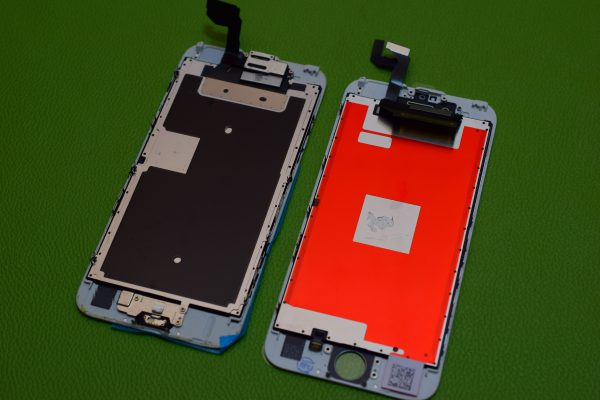 iphone6s_lcd_repair-17