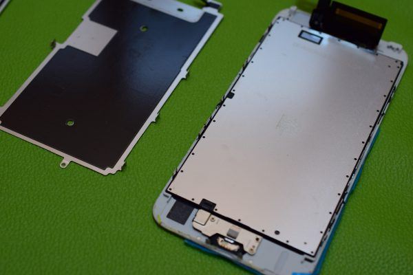 iphone6s_lcd_repair-33