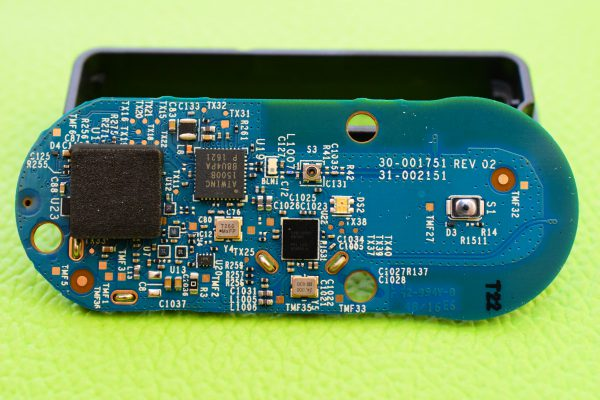 amazon_dash_r02_teardown-23