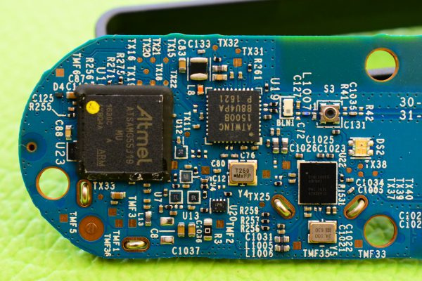 amazon_dash_r02_teardown-25