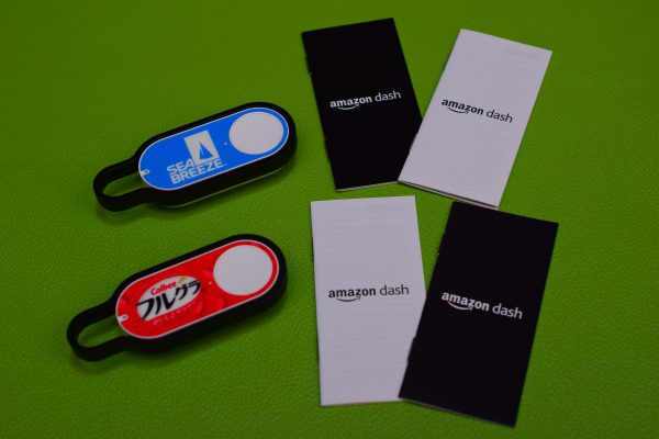 amazon_dash_r02_teardown-3