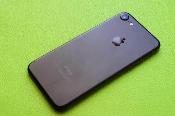 401f9e9330 Oli & Ode iPhone 7 4.7 インチ3Dタッチスクリーン修理交換用フロントパネル(フロントガラスデジタイザ)修理工具付属 (ブラック)